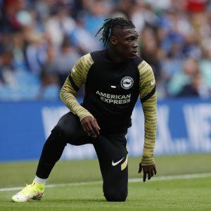 brighton-midfielder-yves-bissouma